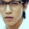 ryo_LiL