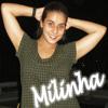 meninaemilia userpic