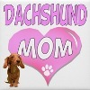 angelskiss: Doxie - Dachshund Mom