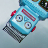 ted_the_robot userpic
