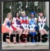 inners friends