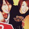 airairo: hina and maru - not gay~