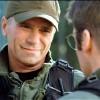 SG1: Affectionate Jack