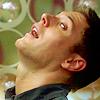 Supernatural - Dean 2