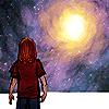 jgrace userpic