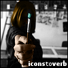 iconstoverb userpic