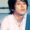 Kazu as Koichi 2