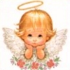 dance_angel_007 userpic
