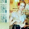 anna_4igrova userpic