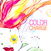 colorcharge; graphics by pinwheelstars