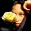 misheepie userpic