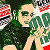 REPO! - Mag Poster