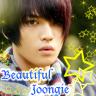 ♥ Minnie Oppa ♥: Jae!Star