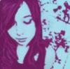setsuyuri userpic