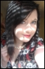 em_bby userpic