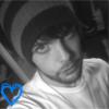 linusbarron userpic