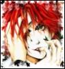 sathiny userpic