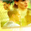shalia74: MiSa II Prison Fence Fox River