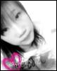 xiiaocrystal userpic