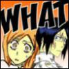 _debbiechan_: WHAT by renki chan
