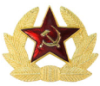 agranovsky userpic