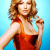 katherine heigl graphics!