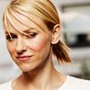 Catherine Donovan {Carol Danvers}: NW: Hmph