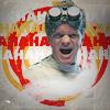 Dr. Horrible - Dr. / Evil Laugh
