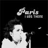 kotori_chan: ++Paris...++