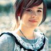 Anna C Miller: Teasing/Amused