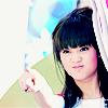 Rainie pointing