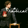 Melchior, Spring Awakening