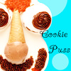 jukesette: cookiepuss