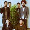 [Linkin Park]