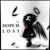 mystik_silver userpic