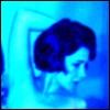 lillygen userpic