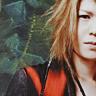 oninohime userpic