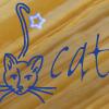 catlorestar