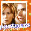 world_of_blade: Doctor and Donna