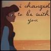 usagi_moon: Ariel Changed