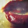 angntedlvr userpic