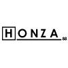 honza88 userpic