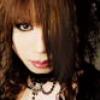 em_blog userpic