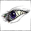 Aeon Eye