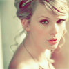 Tracy: taylor swift2