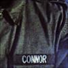 ...ism ism ism: Terminator::John Connor