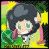 maxsteele77 userpic