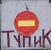 toopik