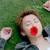 Leader flower
