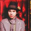 crisscrossjinky: Jonas Brothers